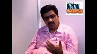 digital marketing update scope of digital marketing in india