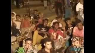 Repeat youtube video اغنيه ماكان على ألبآل محمد الشيبه 2014