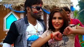 आगया होली में बवाल मचा देने वाला सुपरहिट गाना | Niranjan Vidhyarthi | Tani Range Da Na Suganiya