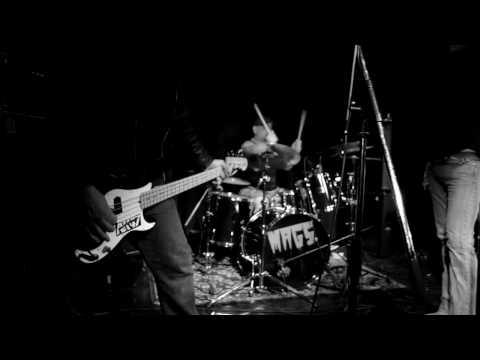 The Mags - Live Set at Logan's Pub