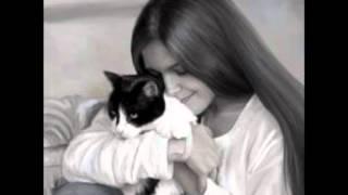 Carmen Cuesta - Meditacao (From Album