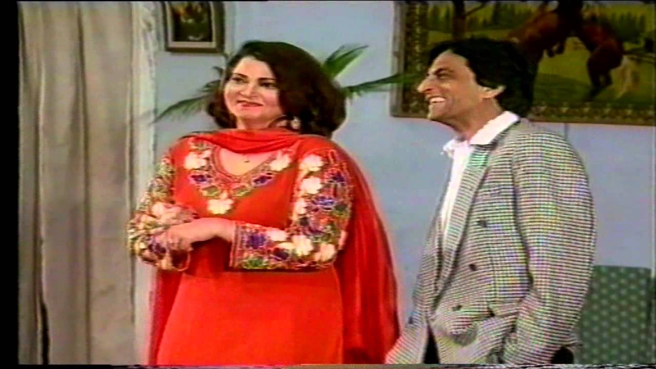 22 part 3 punjabi bhabhi in salwar suit selfie wid moans 2