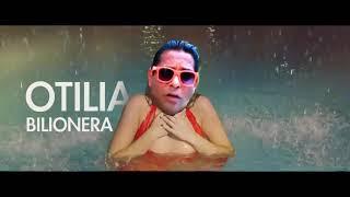 Otilia New ...Song .....কি গরম আইলরে।