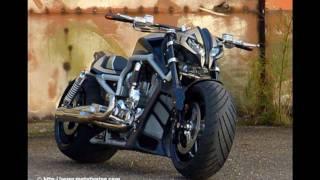 moto tuning(, 2010-07-20T17:09:04.000Z)