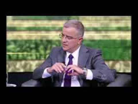 Entrevista no SBT com o Ex-Presidente da República Luiz Inácio Lula da Silva.