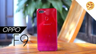 Download Video Oppo F9 - Cepat Banget MP3 3GP MP4