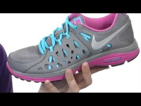 Nike Dual Fusion Run 2 SKU:#8146097