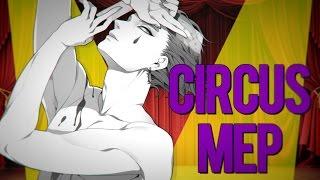 [ BISHIE MEP ] - CIRCUS