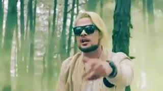 Ikka rap song | New rap status |Whatsapp status | MD ShAiKh  ©®