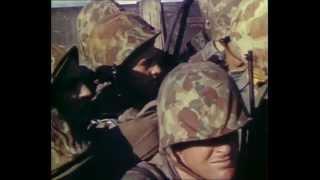 3 1A II Guerra Mundial Triunfo e Derrota Vol3 Português