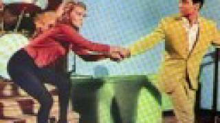 Elvis & ann Margret-that