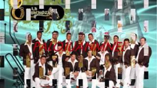 CORRIDO DEL INVALIDO Banda la chacaloza-2010