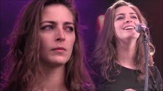 FISHBACH LIVE IN DIJON LE 01 SEPTEMBRE 2017 FETE DE LA RENTREE