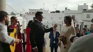 Jose M y Leticia pasoble tú sabes cuánto te quiero