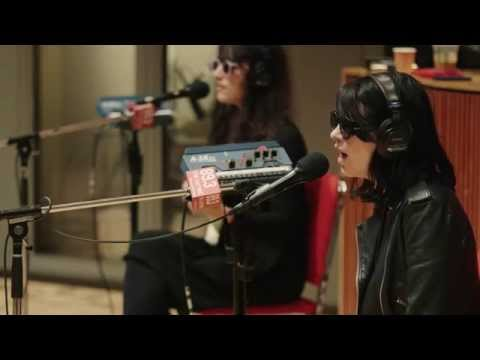 Dum Dum Girls - Coming Down (89.3 The Current) mp3