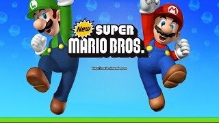 BO3 l Super Mario Bros Zombies l PARTE 1#92