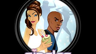 Singles flirt up your life 21 (18+)