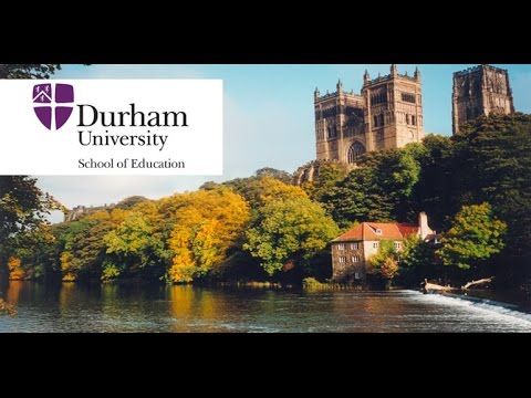 SMOKING WEED IN DURHAM UNIVERSITY!!!