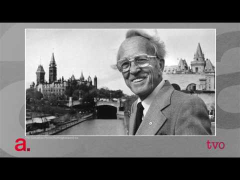 That Which Shaped Canada