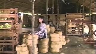 Về Quê Ngoại - Thuy Trang