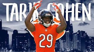 """Panini"" 