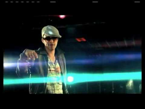 PRINCE ROYCE - Stand By Me Official Video 2010