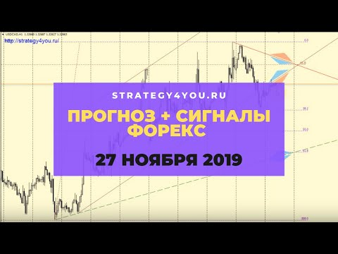 Статистика по фондовым биржам WMV
