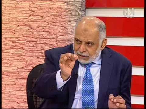 Al-Rai TV - Clinic first episode