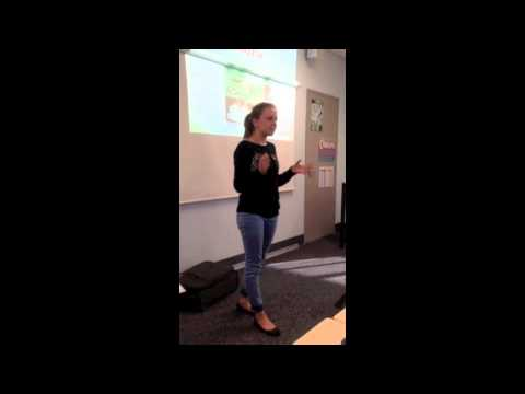 UMAT MedEntry Tutor - Advice from 100% students - Alanah