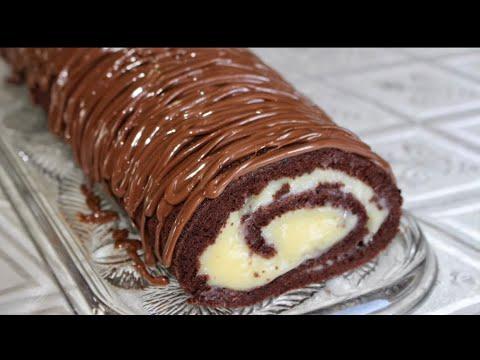 🔈la-génoise-inratable-super-moelleuse-pour-un-gâteau-roulé-qui-ne-se-casse-pas-‼️