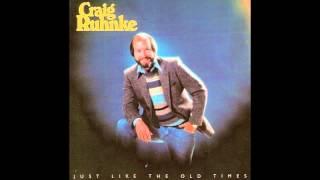 Craig Ruhnke - You