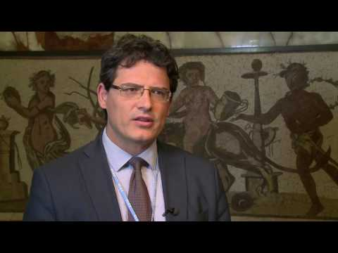 ITU INTERVIEWS: Moez Chakchouk, CEO & Chairman, Tunisia Post