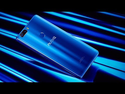 Top 5 Awesome China Phones