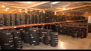 comprar pneus online . veja como comprar pneus online e baratos