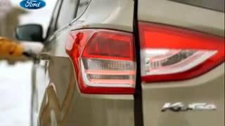 Готовься к зимним приключениям з новым Ford Kuga.(http://adlog.tv/5526.htm?v=1 смотреть еще 2980 тв-рекламных роликов Реклама: Готуйся до зимових пригод з новим Ford Kuga. (Укра..., 2013-11-09T12:50:52.000Z)
