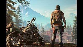 Top 10 BEST Upcoming Games 2019 2020 Cinematic Trailers