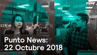 Punto News