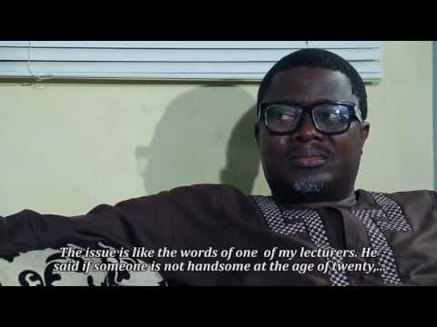 Download Mp4 Movie: GBONGBO ESE - Latest Nollywood Yoruba Watch Mp4