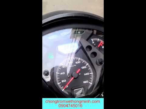 Cục kêu Ting Tông gắn vào xi nhan xe máy, âm thanh hay và sang trọng , gắn dc cho mọi loại xe