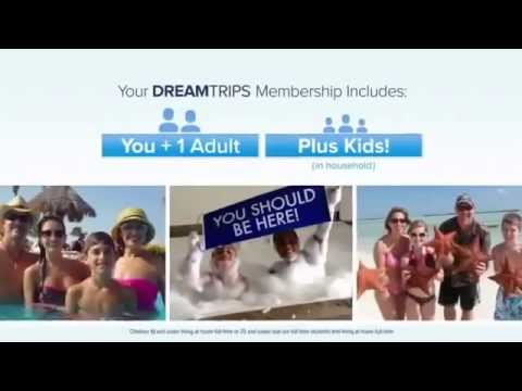 WorldVentures Full Business Presentation 2015