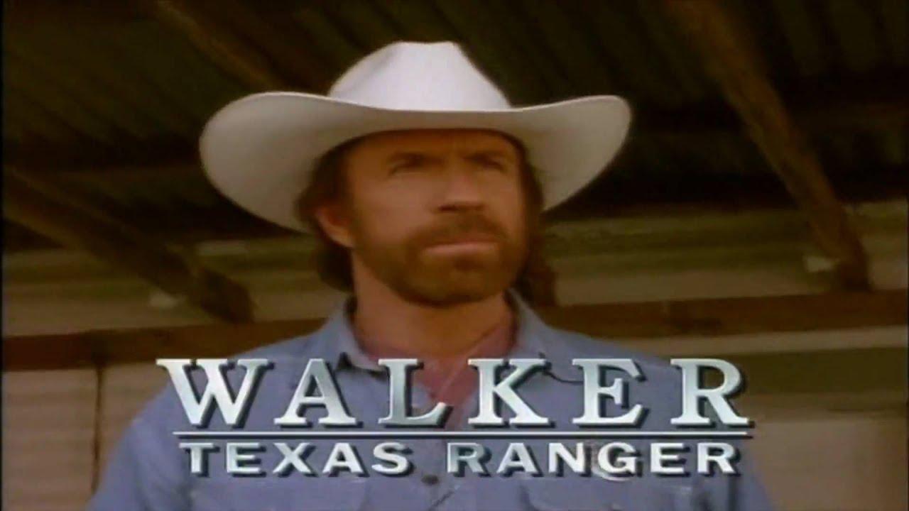 Tiger Live Wallpaper Hd Walker Texas Ranger Opening Eyes Of A Ranger Hd Youtube