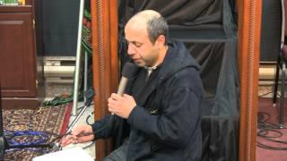 زيارة الامام الرضا - فؤاد نحلة - Ziyarat Imam Ridha
