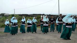 Video SMAMUGA - sambalado dance @Lumpurlapindo download MP3, 3GP, MP4, WEBM, AVI, FLV Desember 2017