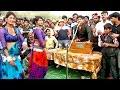 Superhit Song Du Du Hazara Ke Gadi Khati Gawai Holi Ankush Raja Bhojpuri Hot Holi Songs 2017