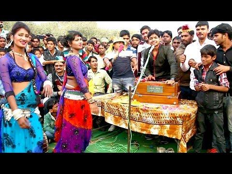Superhit Song - Du Du Hazara Ke Gadi - Khati Gawai Holi - Ankush Raja - Bhojpuri Holi Songs 2017
