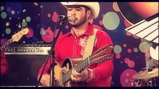 Chuy Vega JR - Quedate conmigo esta noche (en la tele)