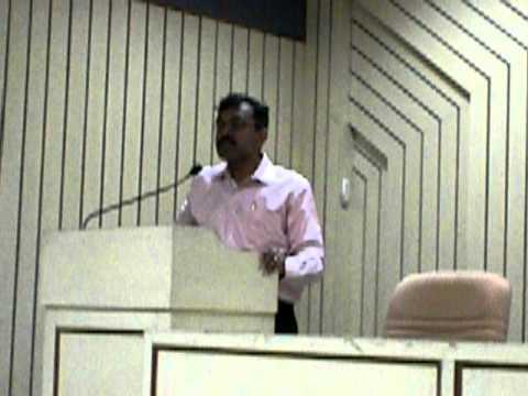 Redefining Admiralty Jurisdiction in India-5
