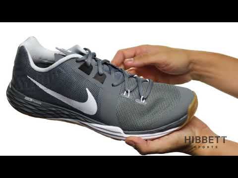 0:32 · Unboxing Nike Dual Fusion ...