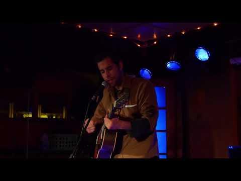 Max Garcia Conover ~ 10-9-15