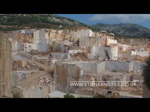 Stone And Tile Boutique - Where Stone Comes From